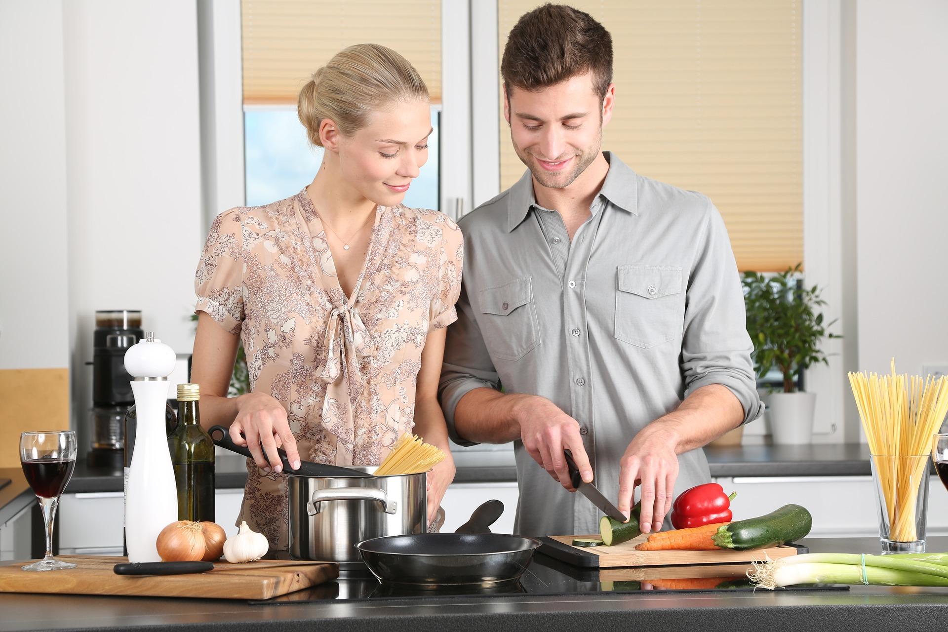 Meble kuchenne kuchnie